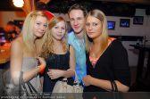 Caribbian Clubbing - Generationclub - Sa 12.03.2011 - 12