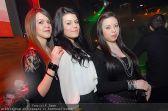 Caribbian Clubbing - Generationclub - Sa 12.03.2011 - 16