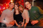 Caribbian Clubbing - Generationclub - Sa 12.03.2011 - 33