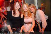 Caribbian Clubbing - Generationclub - Sa 12.03.2011 - 36