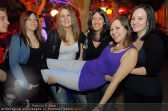 Caribbian Clubbing - Generationclub - Sa 12.03.2011 - 44