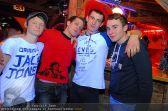 Caribbian Clubbing - Generationclub - Sa 12.03.2011 - 45