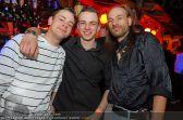 Caribbian Clubbing - Generationclub - Sa 12.03.2011 - 46