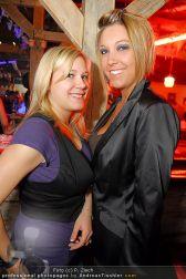 Caribbian Clubbing - Generationclub - Sa 12.03.2011 - 47