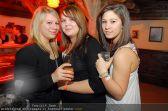 Caribbian Clubbing - Generationclub - Sa 12.03.2011 - 48