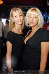 Caribbian Clubbing - Generationclub - Sa 12.03.2011 - 50