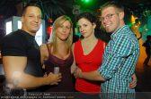 Caribbian Clubbing - Generationclub - Sa 12.03.2011 - 52