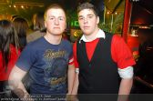 Caribbian Clubbing - Generationclub - Sa 12.03.2011 - 58