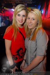 Caribbian Clubbing - Generationclub - Sa 12.03.2011 - 6