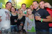 2 Years Paradise Club - Holzhalle Tulln - Sa 12.03.2011 - 1