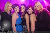 2 Years Paradise Club - Holzhalle Tulln - Sa 12.03.2011 - 10