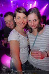2 Years Paradise Club - Holzhalle Tulln - Sa 12.03.2011 - 100
