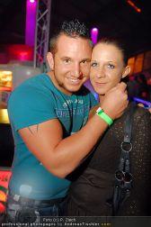 2 Years Paradise Club - Holzhalle Tulln - Sa 12.03.2011 - 101