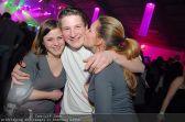 2 Years Paradise Club - Holzhalle Tulln - Sa 12.03.2011 - 17