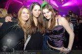 2 Years Paradise Club - Holzhalle Tulln - Sa 12.03.2011 - 19