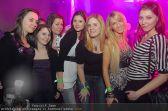 2 Years Paradise Club - Holzhalle Tulln - Sa 12.03.2011 - 2