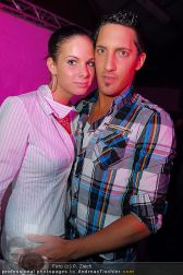 2 Years Paradise Club - Holzhalle Tulln - Sa 12.03.2011 - 26