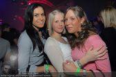 2 Years Paradise Club - Holzhalle Tulln - Sa 12.03.2011 - 32