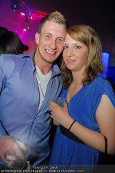 2 Years Paradise Club - Holzhalle Tulln - Sa 12.03.2011 - 33