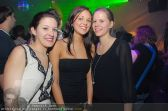 2 Years Paradise Club - Holzhalle Tulln - Sa 12.03.2011 - 34