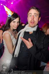2 Years Paradise Club - Holzhalle Tulln - Sa 12.03.2011 - 39