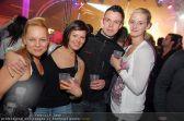 2 Years Paradise Club - Holzhalle Tulln - Sa 12.03.2011 - 4
