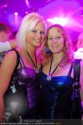 2 Years Paradise Club - Holzhalle Tulln - Sa 12.03.2011 - 41