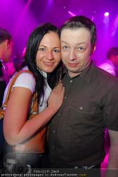 2 Years Paradise Club - Holzhalle Tulln - Sa 12.03.2011 - 42