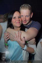 2 Years Paradise Club - Holzhalle Tulln - Sa 12.03.2011 - 44