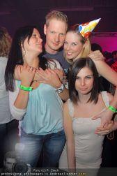 2 Years Paradise Club - Holzhalle Tulln - Sa 12.03.2011 - 45