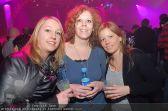 2 Years Paradise Club - Holzhalle Tulln - Sa 12.03.2011 - 46