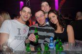2 Years Paradise Club - Holzhalle Tulln - Sa 12.03.2011 - 47