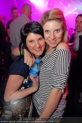 2 Years Paradise Club - Holzhalle Tulln - Sa 12.03.2011 - 48