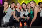 2 Years Paradise Club - Holzhalle Tulln - Sa 12.03.2011 - 5