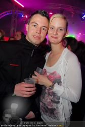 2 Years Paradise Club - Holzhalle Tulln - Sa 12.03.2011 - 51