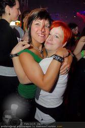 2 Years Paradise Club - Holzhalle Tulln - Sa 12.03.2011 - 52