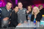 2 Years Paradise Club - Holzhalle Tulln - Sa 12.03.2011 - 53