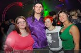 2 Years Paradise Club - Holzhalle Tulln - Sa 12.03.2011 - 56
