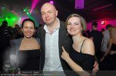 2 Years Paradise Club - Holzhalle Tulln - Sa 12.03.2011 - 57