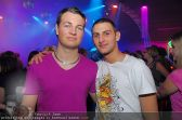 2 Years Paradise Club - Holzhalle Tulln - Sa 12.03.2011 - 58