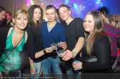 2 Years Paradise Club - Holzhalle Tulln - Sa 12.03.2011 - 59