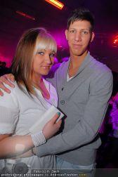 2 Years Paradise Club - Holzhalle Tulln - Sa 12.03.2011 - 6