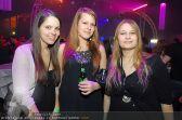 2 Years Paradise Club - Holzhalle Tulln - Sa 12.03.2011 - 60