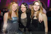 2 Years Paradise Club - Holzhalle Tulln - Sa 12.03.2011 - 61