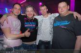 2 Years Paradise Club - Holzhalle Tulln - Sa 12.03.2011 - 62