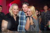 2 Years Paradise Club - Holzhalle Tulln - Sa 12.03.2011 - 65