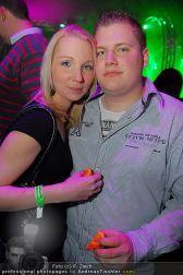 2 Years Paradise Club - Holzhalle Tulln - Sa 12.03.2011 - 67