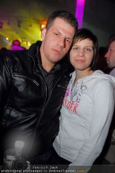 2 Years Paradise Club - Holzhalle Tulln - Sa 12.03.2011 - 68