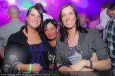2 Years Paradise Club - Holzhalle Tulln - Sa 12.03.2011 - 70