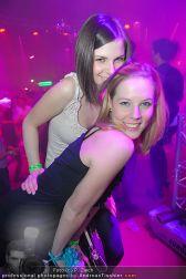 2 Years Paradise Club - Holzhalle Tulln - Sa 12.03.2011 - 71